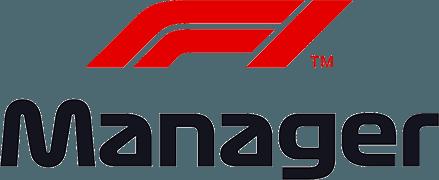 Gioca F1 Manager sul tuo PC