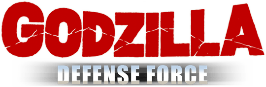 Jogue Godzilla: Defense Force para PC