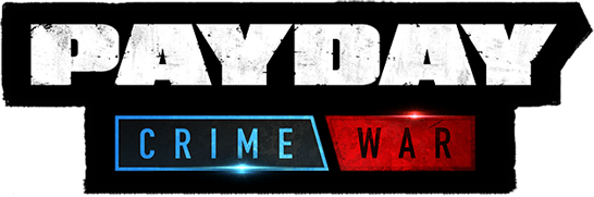 Play PAYDAY: Crime War on PC