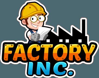 Играй Factory Inc. На ПК