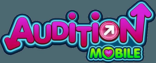 เล่น Audition Mobile on PC