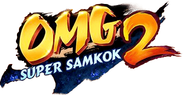 เล่น OMG 2 – Super Samkok on PC