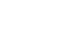 Dumb Ways to Die 2 on pc