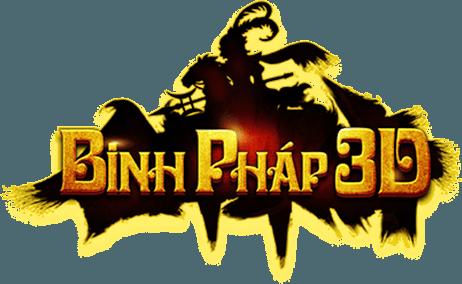 Chơi Binh Pháp 3D: Tam Quốc Chiến on PC