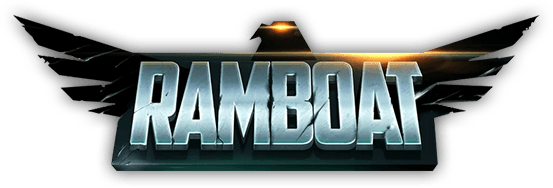 Chơi Ramboat: Shoot and Dash on PC