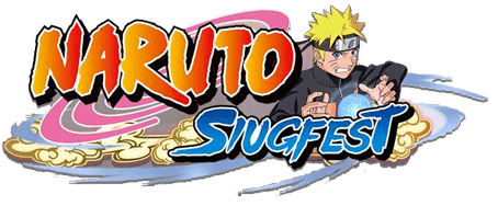 Main Naruto: Slugfest on PC