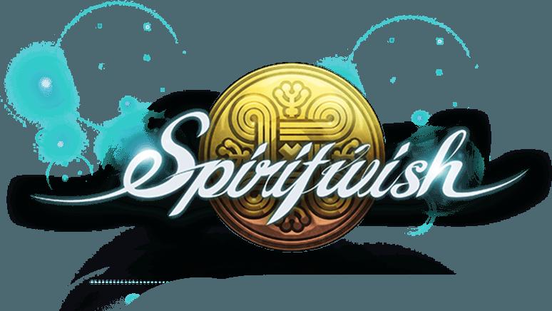 เล่น Spiritwish on PC