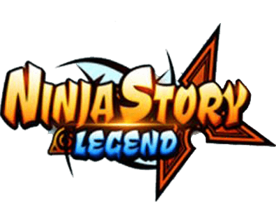 Juega Ninja Story Legend en PC