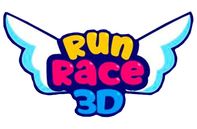 Играй Fun Race 3D На ПК