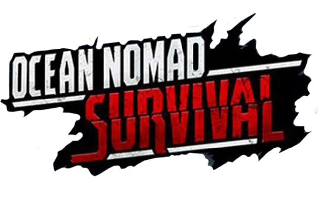 Graj Survival on Raft: Ocean Nomad na PC