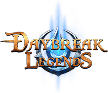 Jogue Daybreak Legends: Origin para PC