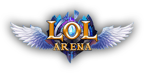 Chơi LoL Arena on PC
