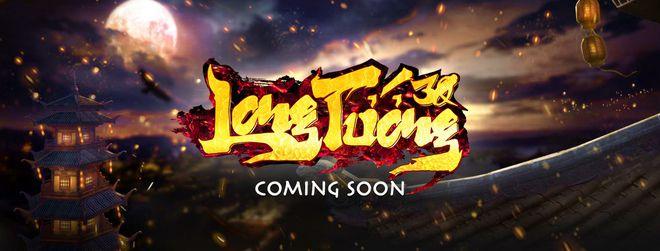 Long Tướng 3Q: Thêm một game mobile chiến thuật Tam Quốc sắp ra mắt
