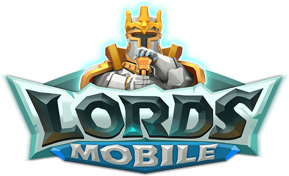 Jogue Lords Mobile para PC