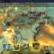BlueStacks:『ロードモバイル』冒険モードの序盤攻略ガイド