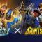 Lords Mobile giới thiệu sự kiện hợp tác cùng Saint Seiya