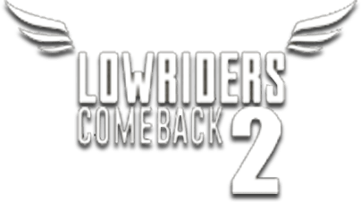 Play Lowriders Comeback 2: Cruising on PC