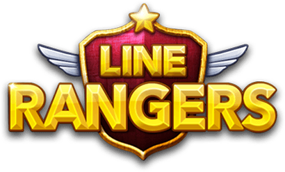 Line Ranger on pc