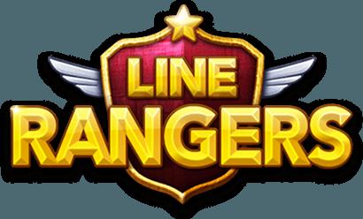 เล่น Line Ranger on PC