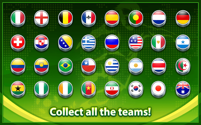 Play soccer stars on pc and mac with bluestacks android emulator play soccer stars on pc 5 reheart Gallery