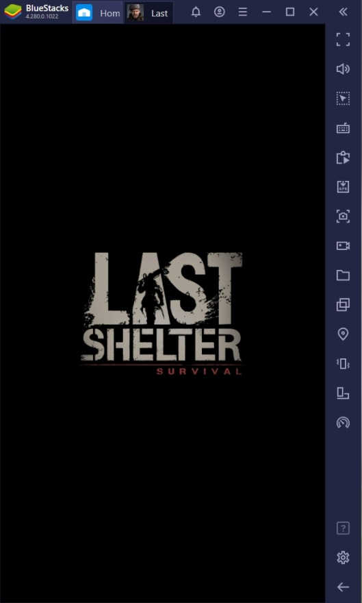 How to Play Last Shelter: Survival on PC with BlueStacks