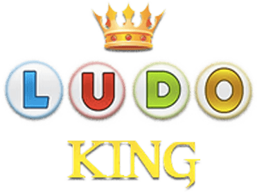 Play Ludo King™ on PC