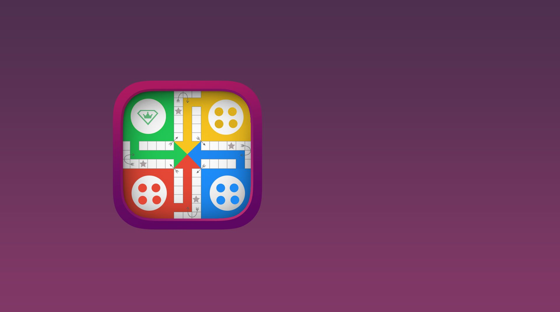 ludo game download for window