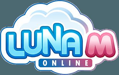 Play 루나온라인M on PC