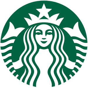 Play Starbucks app on pc 1