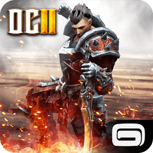 เล่น Order & Chaos 2: Redemption on PC 1