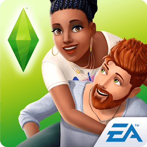เล่น The Sims Mobile on PC 1