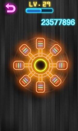 Play Fidget Spinner on PC 13