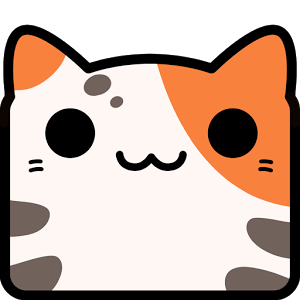 Chơi KleptoCats on PC 1