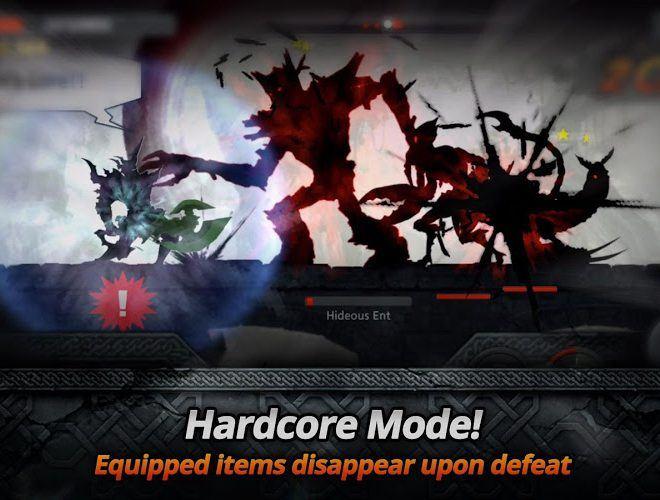 Play Dark Sword on PC 8