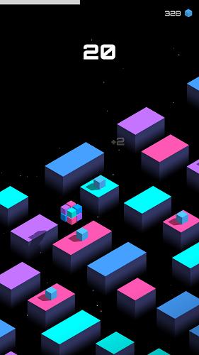 Play Cube Jump on PC 7