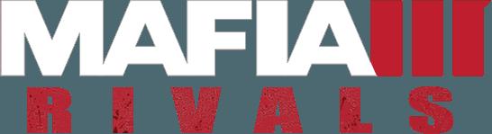 Играй Mafia III: Банды На ПК