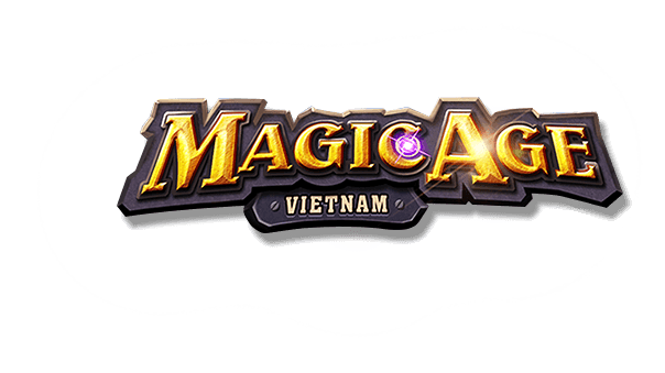Chơi Magic Age-3D on PC