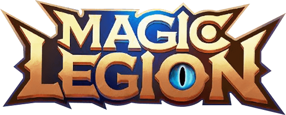 Chơi Magic Legion – Age of Heroes on PC