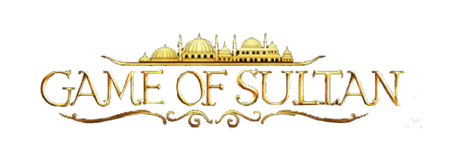 Play Muhteşem Sultan on PC