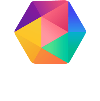 Play Make Hexa Puzzle on PC