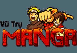 Chơi Vũ Trụ Manga 2019 on PC