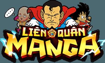 Chơi Liên Quân Manga on PC