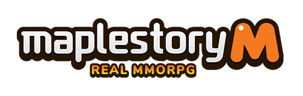 Chơi MapleStory M on PC