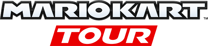 Play MARIO KART TOUR on PC