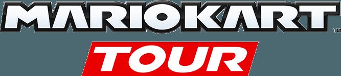Jogue Mario Kart Tour para PC