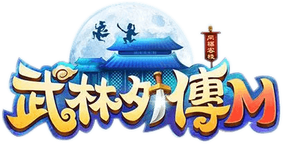Chơi 武林外傳M廣東話版 on PC