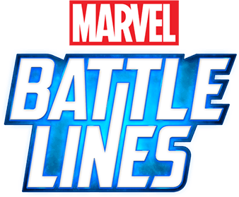 Играй Marvel Battle Lines На ПК