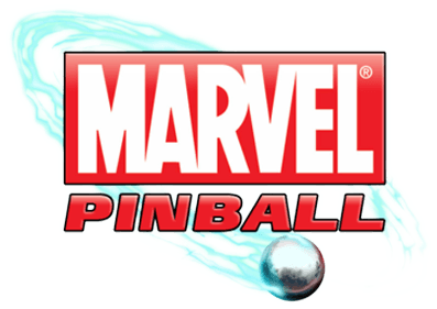 Play Marvel Pinball on PC