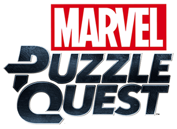 Play Marvel Puzzle Quest on PC