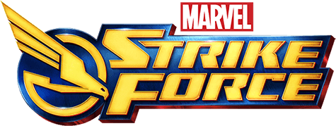 Играй MARVEL Strike Force На ПК